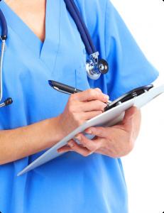 Medical Transcription – EQ Transcription Services