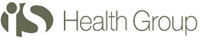 iS-Health-Group