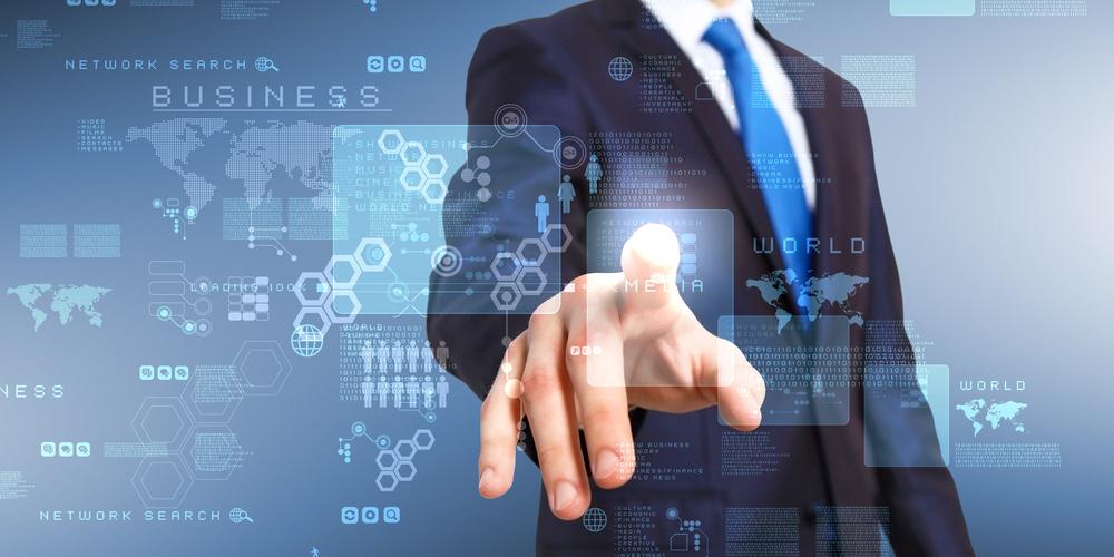 Transcription For Business Eq Transcription Services
