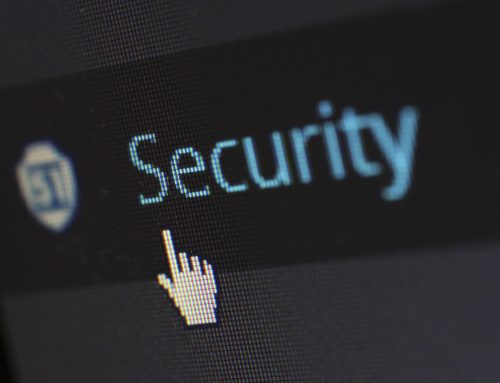 Why Data Security is Essential?
