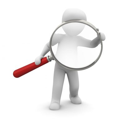 The Importance of Professional Transcription Services for Private Detectives